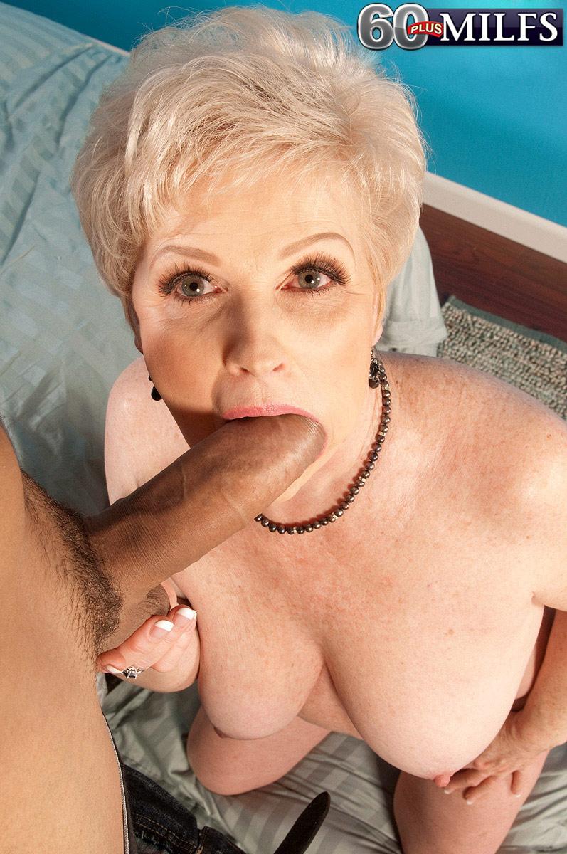 Naked abraham mom farrah