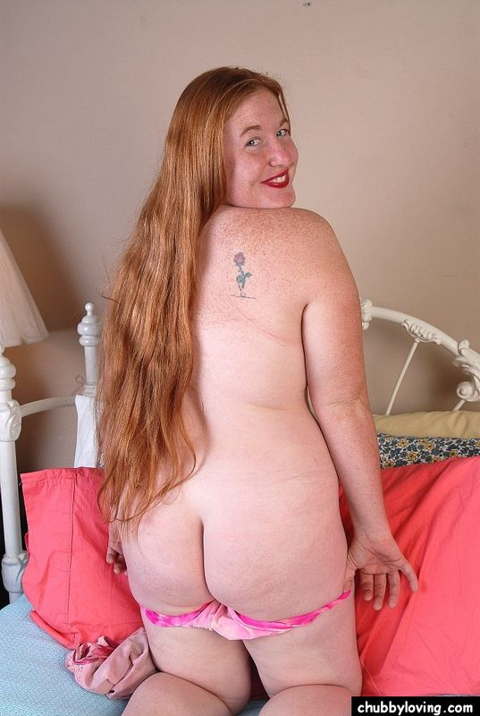 Chubby Mom Sex Pics