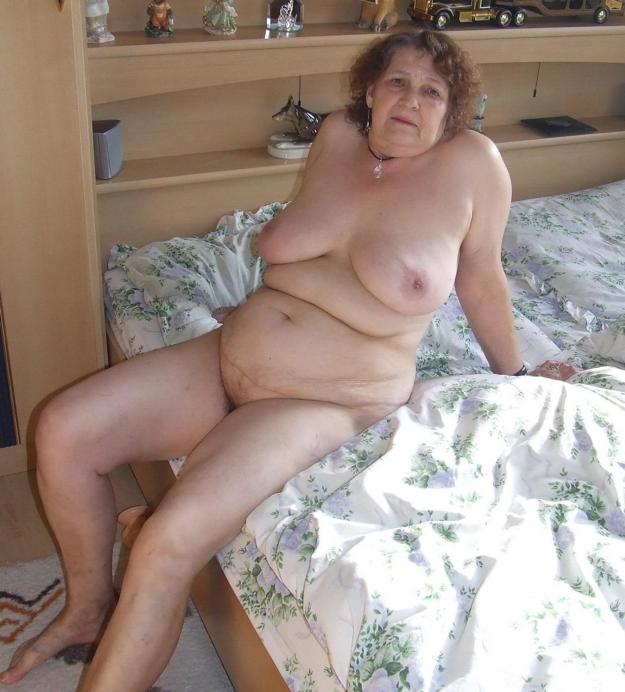 Dirty british girls naked